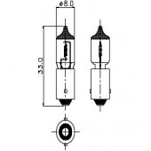 T-2 ½ BA9s/13