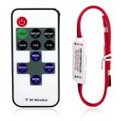LED mini-dim-flash LMD 2