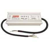LED Driver Unit 100/12