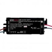 LED Driver Unit 12/12