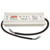LED Driver Unit 150/12