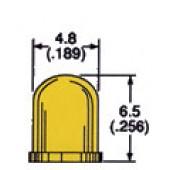 Silicone Rubber Boot C41065