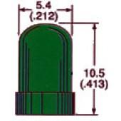 Silicone Rubber Boot C47105